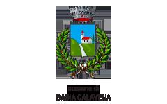 Comune di Badia Calavena