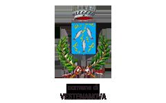 Comune di Vestenanova
